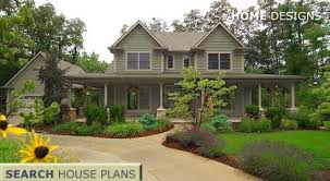 House plans  Builder friendly houseplans by WL Martin Homesphoto of home built   wlmartin home plan