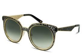 Latest 2020 Sunglasses Trends: 20+ Trendy, Most Popular <b>Styles</b> ...