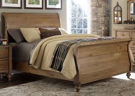 bedroom set with solid spruce pine wood and vintage light pine finish bedroom set light wood light