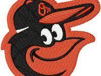 47 лучших изображений доски «Orioles»   Спорт