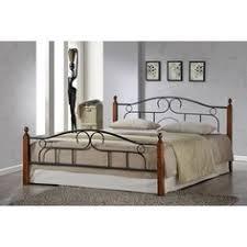 Купить <b>кровать Tet Chair</b> в интернет-магазине | Snik.co