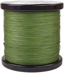 HERCULES Cost-Effective Super Cast 8 Strands Braided <b>Fishing</b> ...