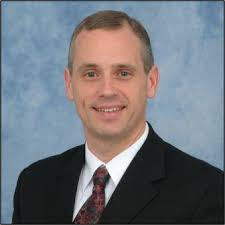 Darrell Jennings has been the Worship Leader at Coosada Baptist since May of 2004. He is a 1994 graduate of UAB and has been serving in church ministry ... - DarrellWEB