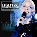 Concerto em Lisboa album by Mariza