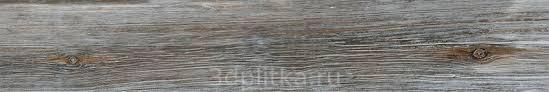 <b>Foresta Benton G</b>/15,3 15,3x91 напольная <b>плитка</b> от <b>Peronda</b> ...