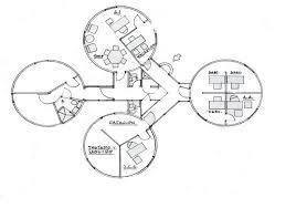 Dome Floor PlansFloor Plans   quot