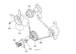 ford 2000 tractor fuel lift pump ford free image about wiring on simms fuel filter part