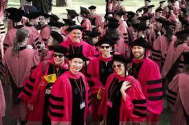 Harvard University Department of Music Harvard University Department of Music