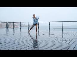 Видеозаписи <b>L'Occitane</b> en Provence Россия | ВКонтакте