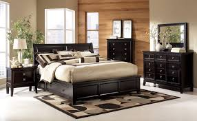 ashley furniture bedroom dressers awesome bed:  bedroom architectural mirrored furniture design ideas with wood full imagas natural white and wooden interior