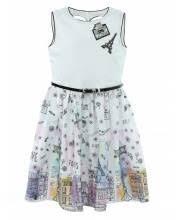 Детские <b>платья для девочек Choupette</b> от 1526 руб.- купить в ...