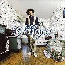 <b>Doc Gyneco</b> - <b>premiere</b> consultation on Spotify