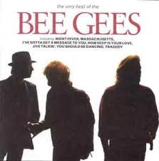 The Very <b>Best</b> of the <b>Bee Gees</b>: Amazon.co.uk: Music