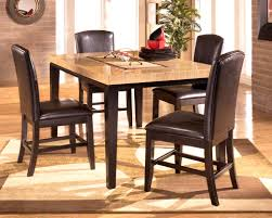 dining room table ashley furniture home: bathroomglamorous dining room sets ashley furniture table ideas laura beautiful interior design for home