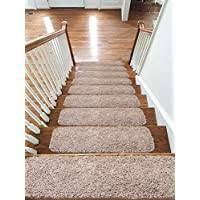 Amazon.co.uk Best Sellers: The most popular items in <b>Stair</b> Pads