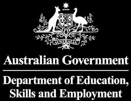 Remission of Higher Education Loan Program debts for teachers in ...