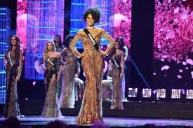 Resultado de imagem para vestido raissa no Miss Brasil 2016