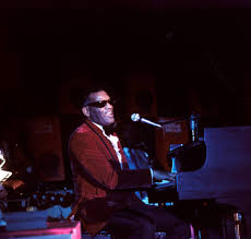 <b>Ray Charles: The</b> Rolling Stone Interview – Rolling Stone