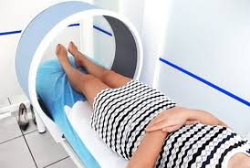 Resultado de imagen de magnetoterapia