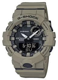 Наручные <b>часы CASIO GBA</b>-<b>800UC</b>-5A — купить по выгодной ...