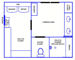 master bedroom measurements hit master bath floor plans ultimanota pertaining to master