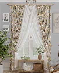 Купить итальянские <b>шторы</b> в Москве недорого Большой каталог ...