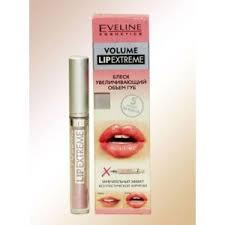 <b>Блеск</b> для <b>губ</b> Eveline Volume LipExtreme | Отзывы покупателей