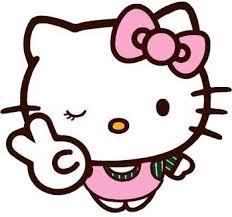 Bonjour les filles!!! dans Parole de Kitty