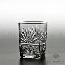 Стаканы для виски, бокалы для виски, <b>набор стаканов для виски</b> ...