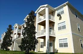 Desoto Ranch Apartments Premier Electric