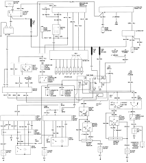 ac wiring diagram for 96 ford ranger ac discover your wiring 4700 international truck wiring diagrams