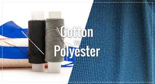 <b>100</b>% <b>Cotton</b> VS Polyester Blends: What Are the Benefits? | Sweet-Orr