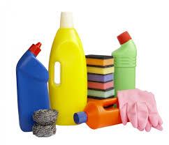 clean kitchen:  kitchen items for clean kitchen room large size