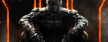Margwa Party Achievement in Call of Duty: Black Ops III