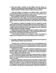 english language   collection of persuasive essays   do you agree    page  zoom in
