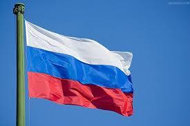 Risultati immagini per bandiera russa