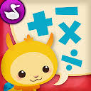 Android Apps by <b>Duck Duck</b> Moose, LLC on Google Play