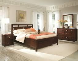 real wood bedroom furniture industry standard: queen bottom real wood bedroom furniture  wooden bedroom furniture
