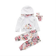 Autumn <b>Baby</b> reviews – Online shopping and reviews for Autumn ...