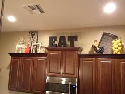 Kitchen Cabinets Springfield Mo Cabinet Lights Above Kitchen Cabinet