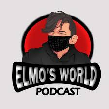 Elmo's World Podcast