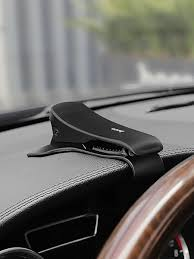 <b>Держатель</b> в автомобиль <b>CA50 In-Car</b> Dashboard Phone Holder ...
