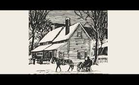 ethan frome by edith wharton introduction ethan frome by edith wharton introduction