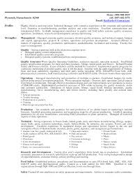 health consultant resume professional resume cover letter sample health consultant resume oil field consultant resume example resume and cover photos of safety professional resume