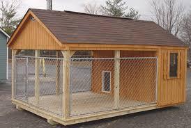 How to plan a large dog house   Large dog housedog house large