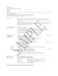 cook resume italian chef resume sample cook resume cook resume