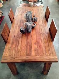 images indonesian dining table pinterest