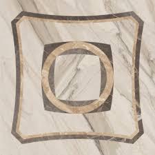 <b>Керамогранит Coliseumgres Портофино Белый</b> Вставка ...