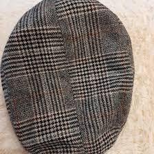Кепка Hats&Co – купить в Красногорске, цена 350 руб., продано ...