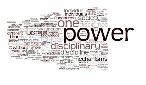 michel foucault panopticism essay essays on foucaults panopticism brainia com